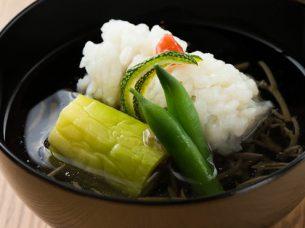 和の食 Hako
