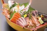 Uo魚 魚串酒場 神田南口店