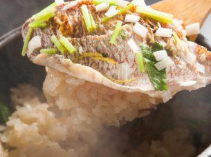 米・肴・旬菜 八 HACHI