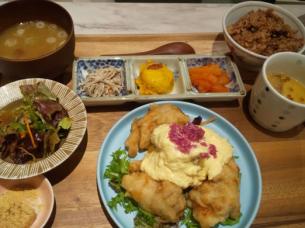 東京850食堂・酒場
