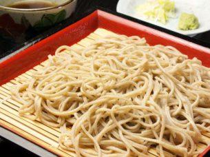 会津の台所 あかべこ家