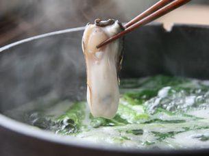 牡蠣BASARA(バサラ)
