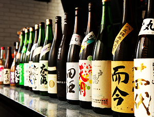 酒の○ Tiger (さけのわ たいがー)