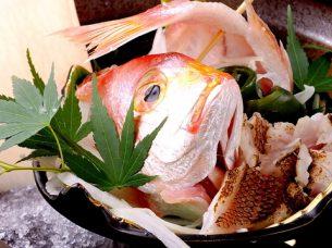 uogashi mifune