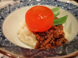 肉とハーブ マツノヤ 荻窪(旧松の屋)