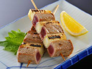 魚撃(ウオゲキ)