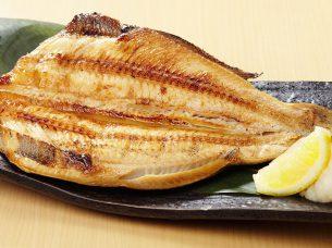 魚盛 大手町店